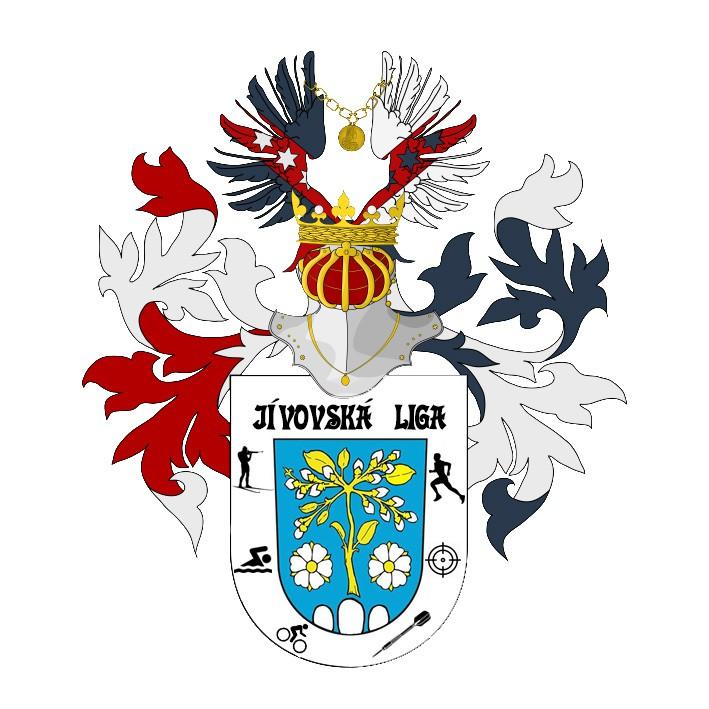 logo-jivovska-liga.jpg